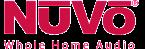 Nuvo Audio Logo