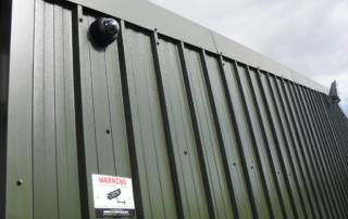 Commercial CCTV Dorset