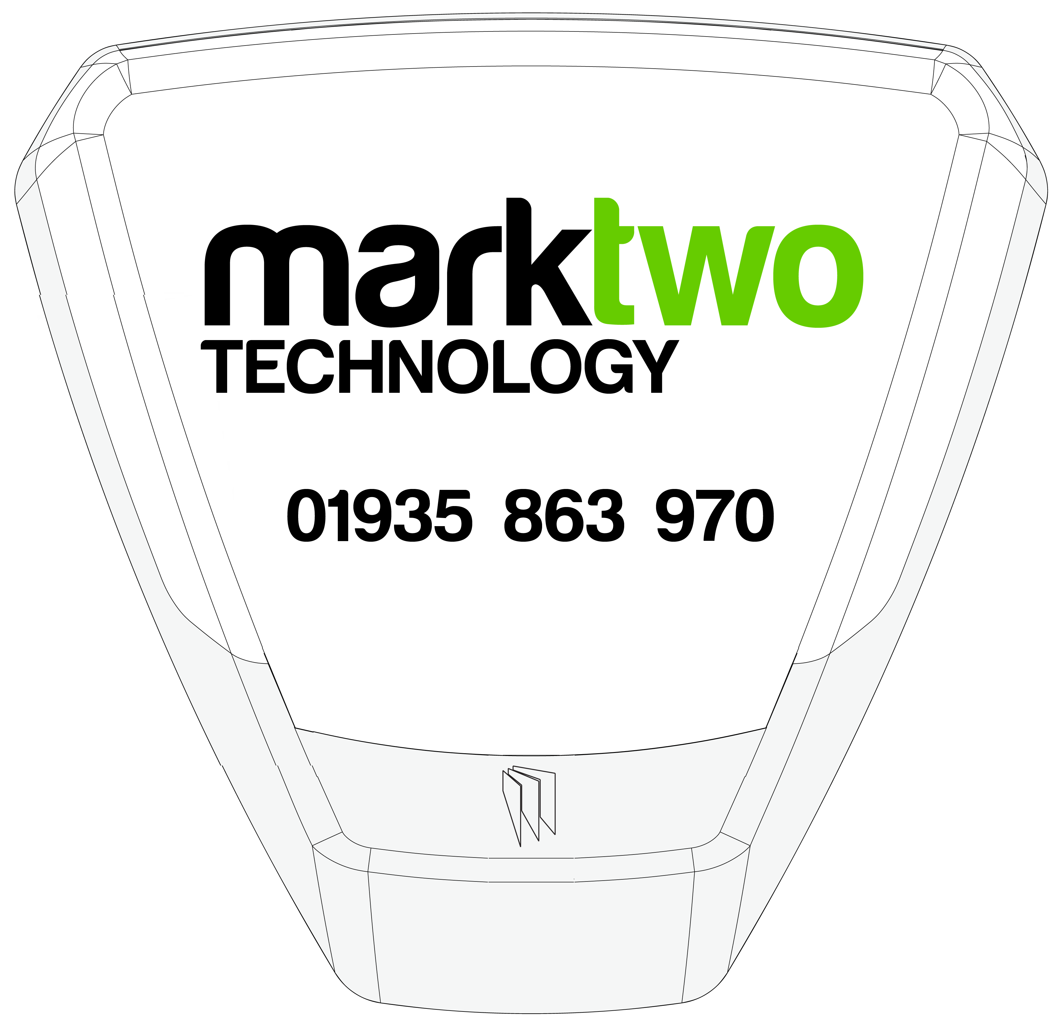 mark two technology  u00a6 security  automation  u0026 av installers