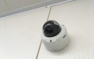 IP CCTV Specialists Dorset