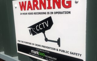 CCTV Systems Somerset